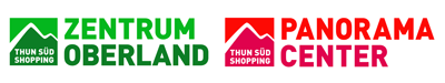 Onlineshop Thun Sued